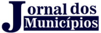 Jornal dos Municípios